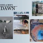 Omnidawn Spring Books 2020