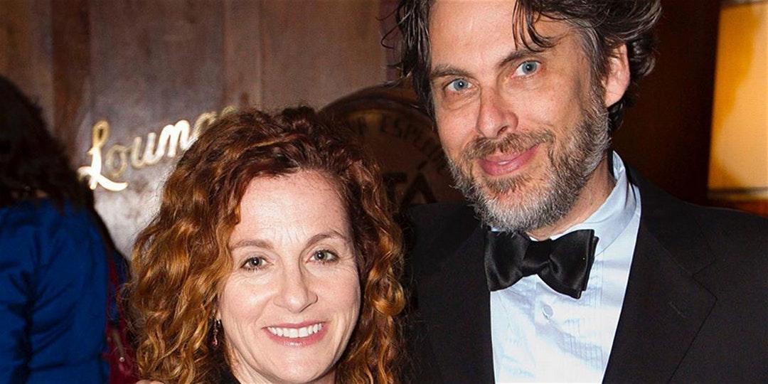 Ayelet Waldman & Michael Chabon