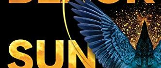 VIRTUAL: Rebecca Roanhorse in conversation with Charlie Jane Anders / Black Sun