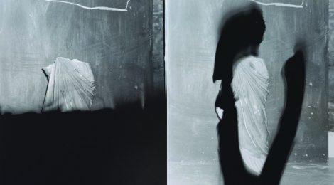 sPARKE & bLINK cover art by Nancy Sayavong
