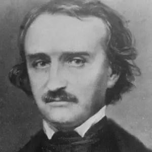 Edgar Allan Poe House Vandalized