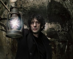 Neil Gaiman Discusses His Plans for the Cybermen on Doctor Who