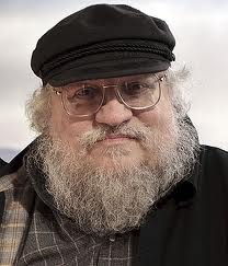 HBO Signs George R.R. Martin to a Two Year Content Deal