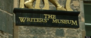 American Writers Get Their Own Museum in 2015