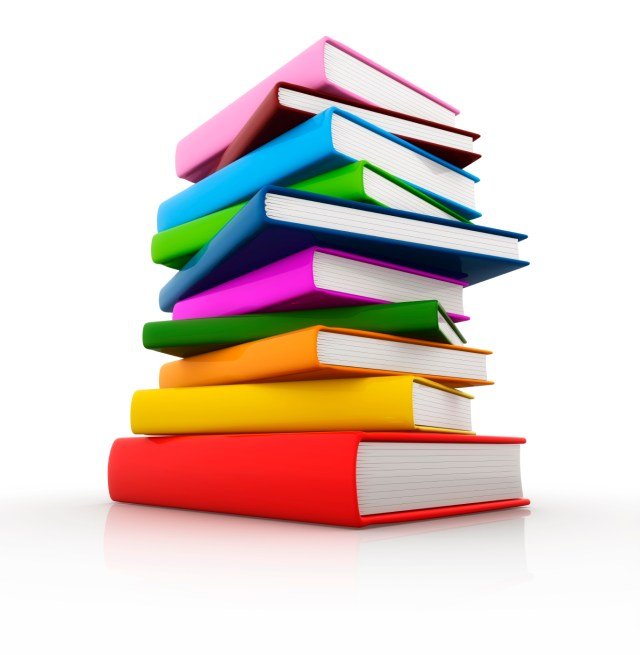 colorful-pile-of-books1