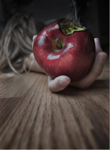 Bizarre Fairy Tale Adaptations