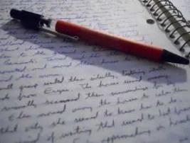 cursive-handwriting