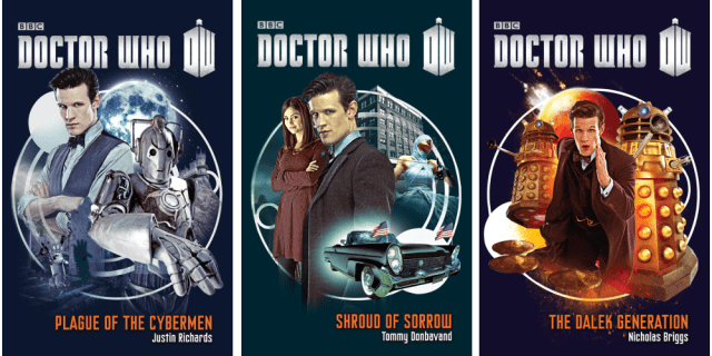doctor-who-giveaway