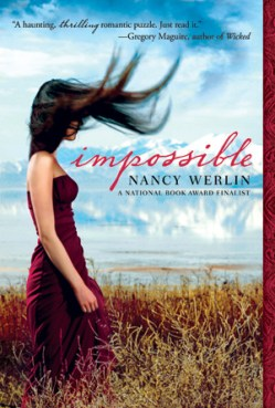 impossible_book