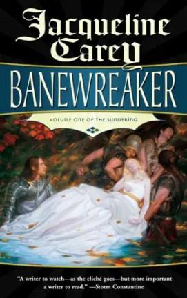 Banewrecker