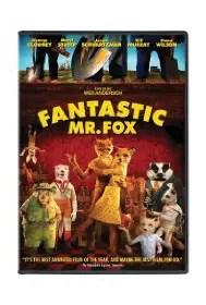 Fantastic_MrFox_Movie_V