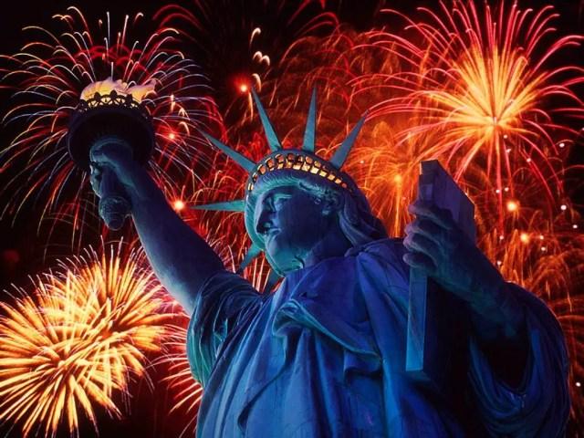 4th-of-July-Celebration