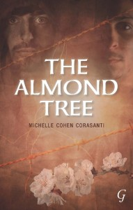 Review & Giveaway: The Almond Tree by Michelle Cohen Corasanti