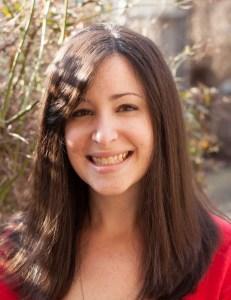 LitChat Interview: Emma Patterson, Literary Agent, Brandt & Hochman