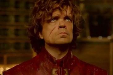 Game-of-Thrones-Season-3
