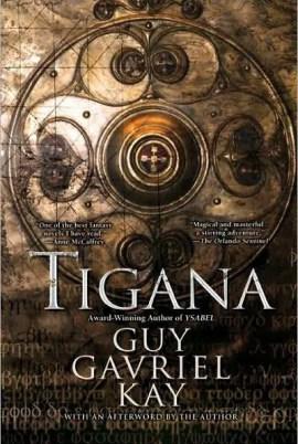 tigana-guy-gavriel-kay_1_1_1153652