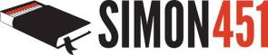 Simon & Schuster Launches New Sci-Fi/Fantasy Adult Trade Imprint, Simon451
