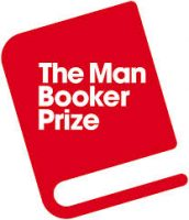 Man Book Prize Longlist Announced