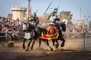 Clashing_knights