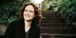 LitStack Review:  Of Noble Family by Mary Robinette Kowal