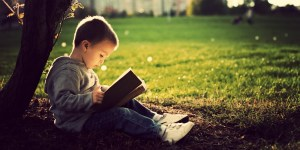Gimbling in the Wabe – On Children and Censorship