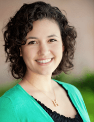 LitChat: Holly Root, Waxman Leavell Literary Agency