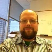 LitChat Interview: Executive Editor David Pomerico, Harper Voyager