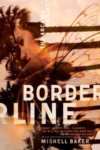 LitStack Recs: Passage to Ararat & Borderline