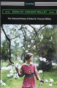 LitStack Rec: Green Thoughts & Renascence and Other Poems