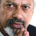 Abdulrazak Gurnah Wins the Noble Prize for Literature