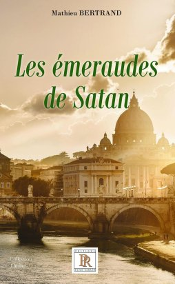 Version papier : Éditions Paulo-Ramand