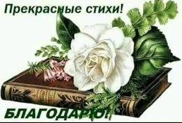 120460835_334639334313155_2683566180077657480_n.jpg