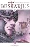 Rome uchronie armée guerre empereur vengeance protection sacrifice amour devoir honneur