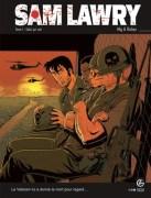 fantastique blessure guerre Vietnam visions mort horreur frère