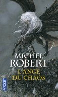 vengeance puissances ténèbres chaos lumière guerre pouvoir domination assassin agent combats fantasy