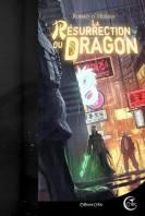 exorciste taoiste magie Hong-Kong créatures dieux