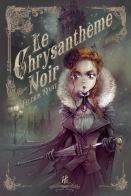 morts vivants anarchiste uchronie science-fiction Paris XIXe siècle inventions steampunk