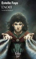 feu don oracle dieux révolte colère manipulation poursuite morts sacrifices
