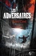 anges démons apocalypse lutte concurrence morts combats duels pouvoir mensonges manipulation Dieu