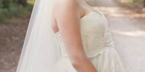 Pregnantwedding2 300×150