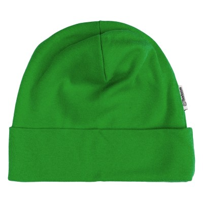 Шапочка «Зеленый» ША-ЗЕЛ