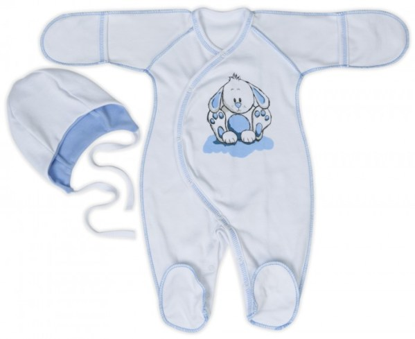 babyglory-neposeda-k027_goluboj-952846.jpg
