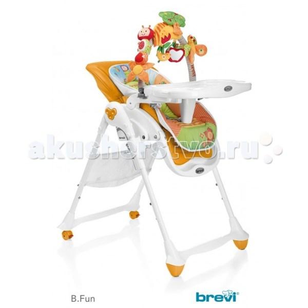 brevi_b_fun12_279644-315739.jpg