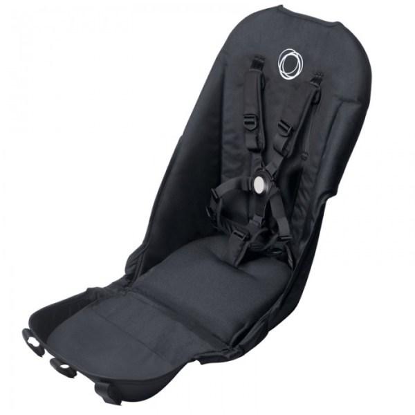 bugaboo-vkladysh-na-sidene-dlya-kolyaski-donkey2-seat-fabric_black-1369190.jpg