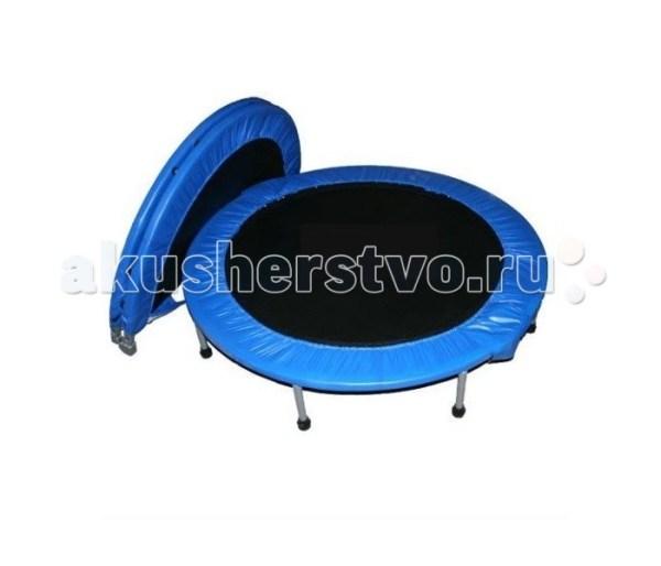 dfc-batut-trampoline-fitness_102-sm-931669.jpg