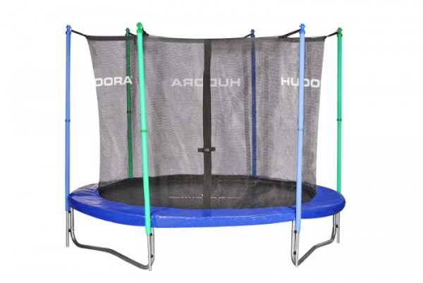 hudora-batut-fitness-trampoline-250-sm_sinij-714504.jpg