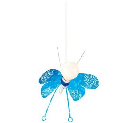 Светильник Massive Butterfly подвесной