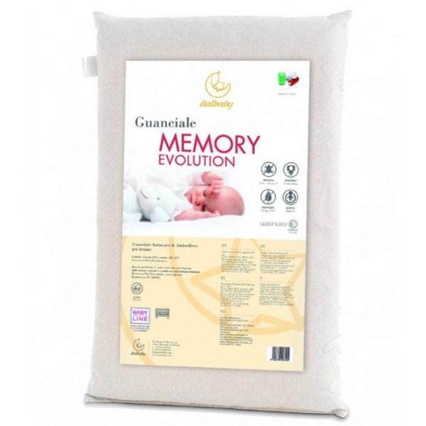 italbaby-podushka-memory-evolution-38h58_belyj-779944.jpg