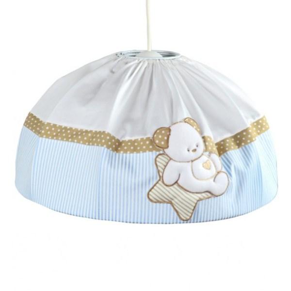 italbaby-podvesnoj-svetilnik-sweet-star_italbaby-podvesnoj-svetilnik-sweet-star-1655111.jpg