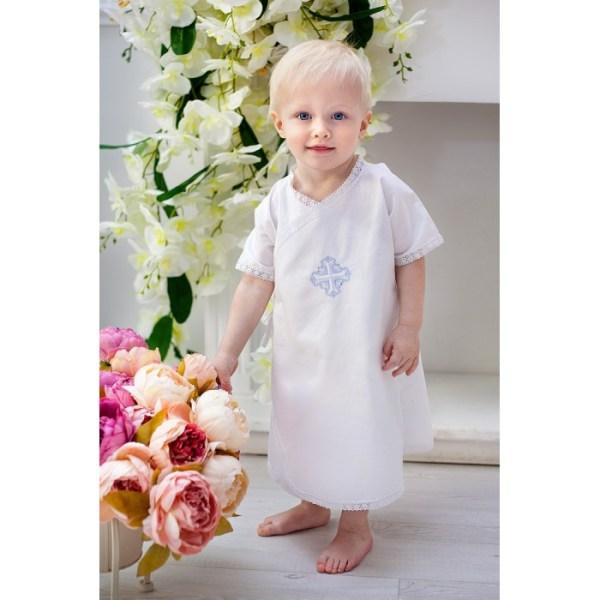 makkaroni-kids-rubashka-dlya-kreshheniya-elisej_belyj-1001446.jpg